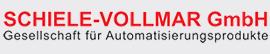 Schiele-Vollmar GmbH