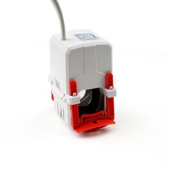 Kabelumbau-Stromwandler KBR