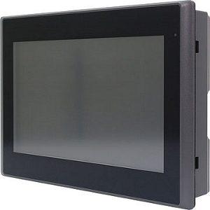 Web-Panel_ARMPAC-610P